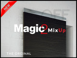 Magic 2 Mix Up