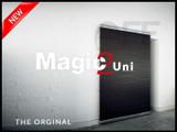 Magic 2 Uni