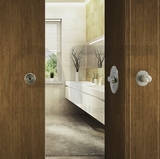 Sliding & Pocket Door Locks