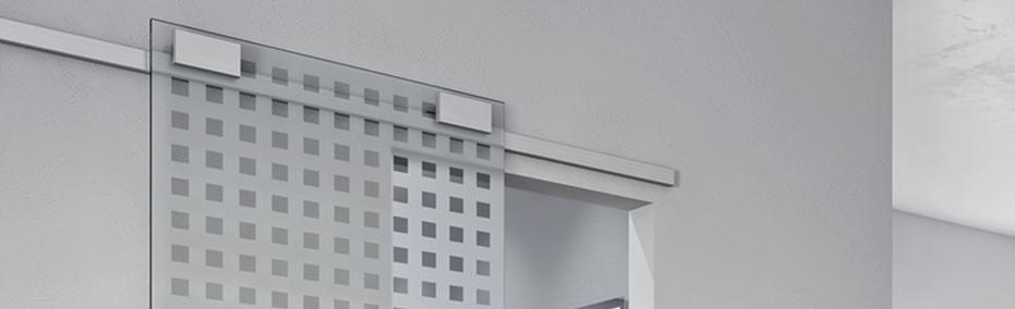 diva-air-sliding-system-for-glass-door-by-affestore.jpg