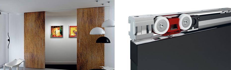 evolution-fitting-sets-for-sliding-wood-door-by-affestore-.jpg