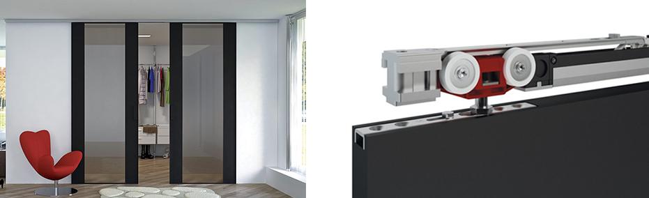 hide-fitting-sets-for-sliding-wood-door-by-affestore-.jpg
