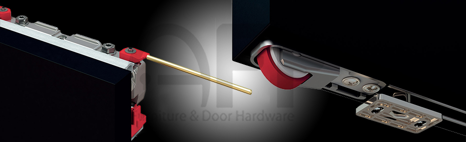 magic-2-for-wood-door-by-aff-door-hardware.jpg