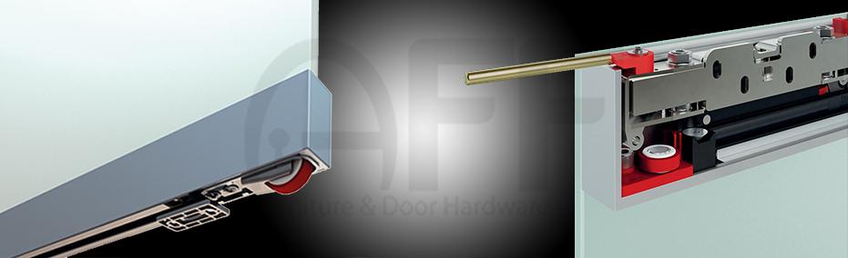 magic-2-vetro-for-glass-door-by-aff-door-hardware.jpg