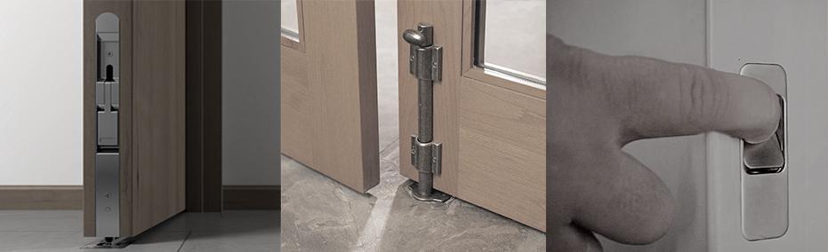 magnetic-surface-flush-bolt-by-aff-door-hardware-.jpg
