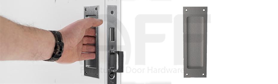 sliding-door-flush-handle-affdoorhardware.jpg