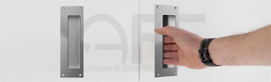 swinging-door-flush-handle-affdoorhardware.jpg