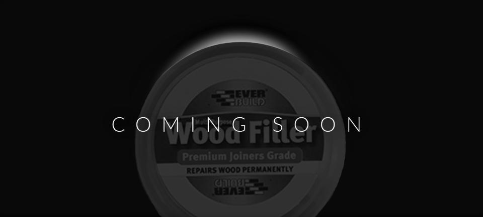 wood-filler-coming-soon.jpg