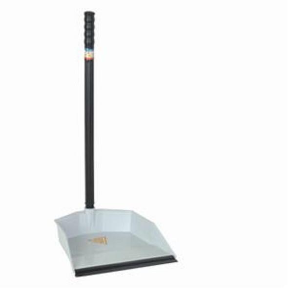 Upright Dustpan