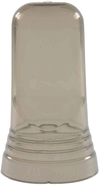 Universal Liquor Pourer Cover (PLPRC001)