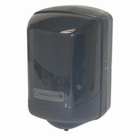 Center Pull Paper Towel Dispenser (PLPTD394)