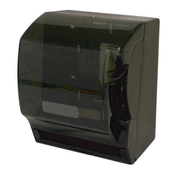 Roll Paper Towel Dispenser (PLSTD393)