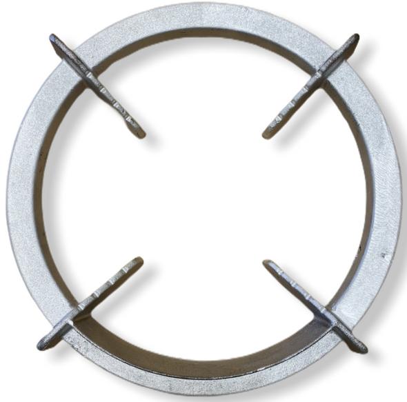 OEM Fast Stove LP Burner Top Grate for IRFS001 & IRFS003 (IRFS013TG)
