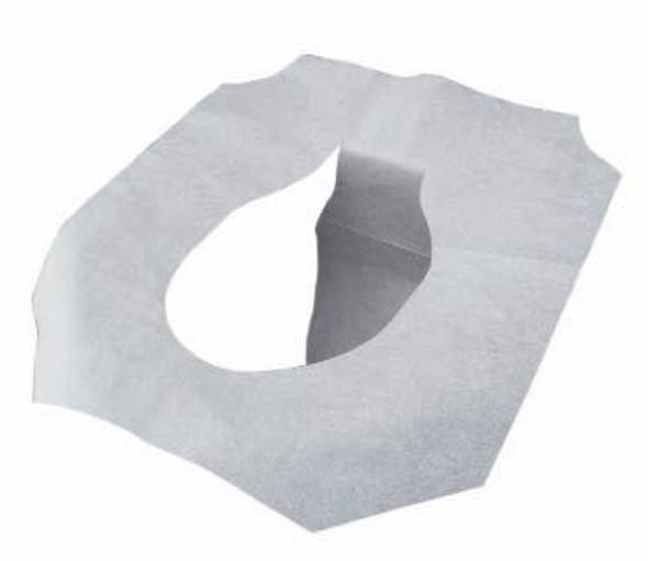 Disposable Toilet Seat Cover Paper (PATSC050)