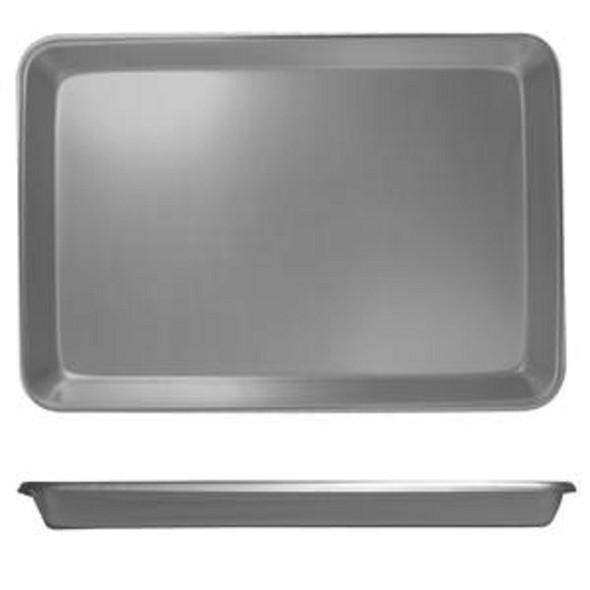 Aluminum Bake Pans