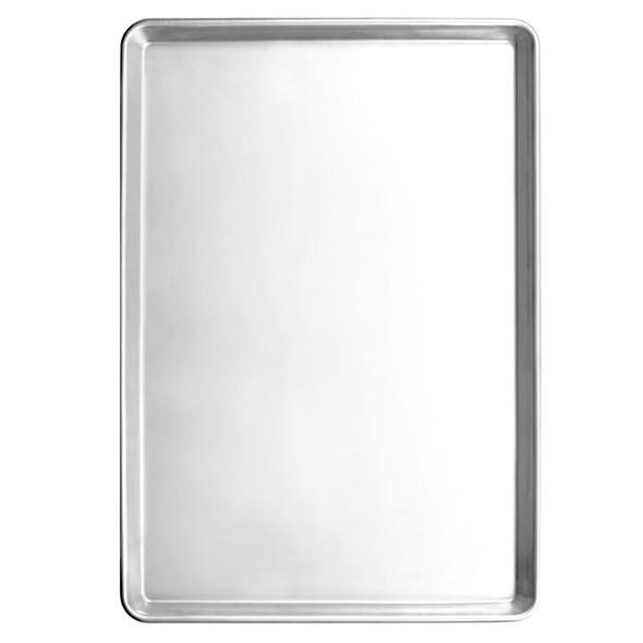 Thunder Group Stainless Steel Sheet Pan (SLSP1826)