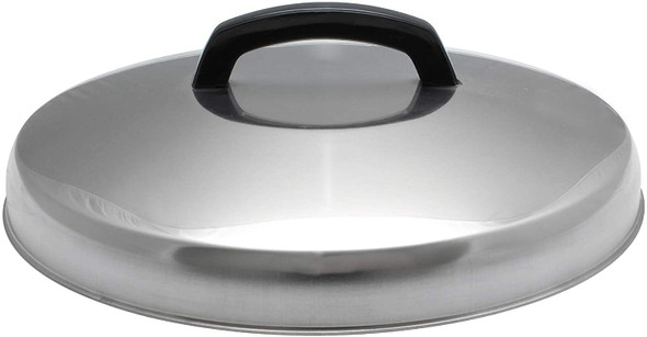 Lid for (SEJ50000T) Rice Cooker Replacement Part