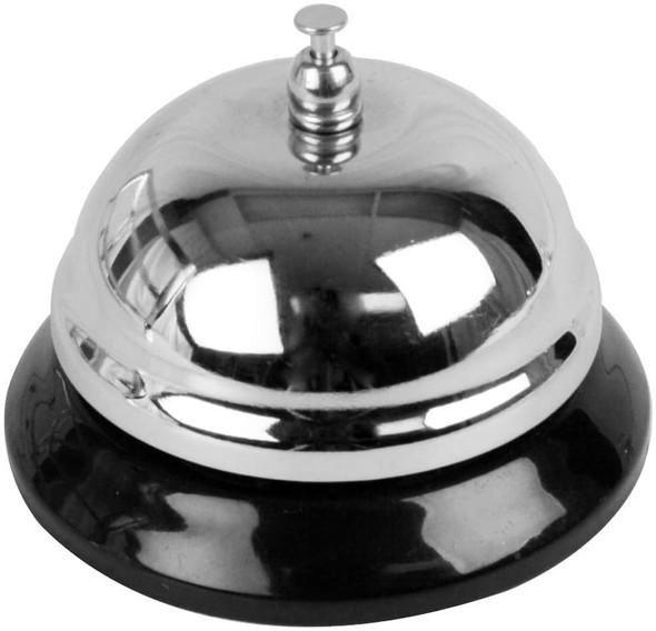 "3"" Stainless Steel Call Bell (SLBELL001)"