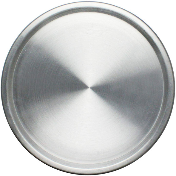 96 oz Aluminum Dough Pan Cover