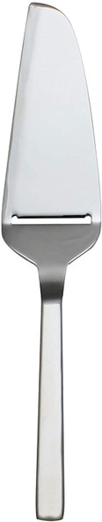 Hollow Handle Stainless Steel Cheese Plane (SLBF015)