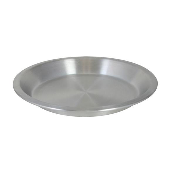 Aluminum Pie Tray/Plate