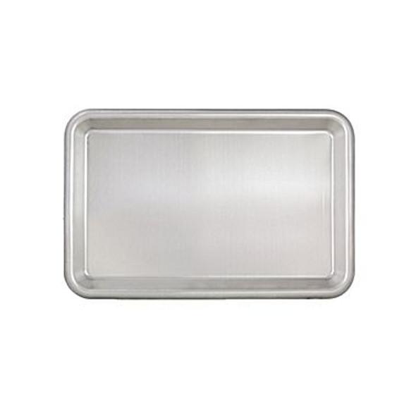 Eighth Size 20 Gauge Aluminum Sheet Pan (ALSP1006)