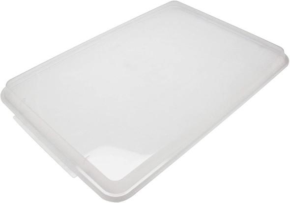 Quarter Size Sheet Pan Cover - PLSP1013C