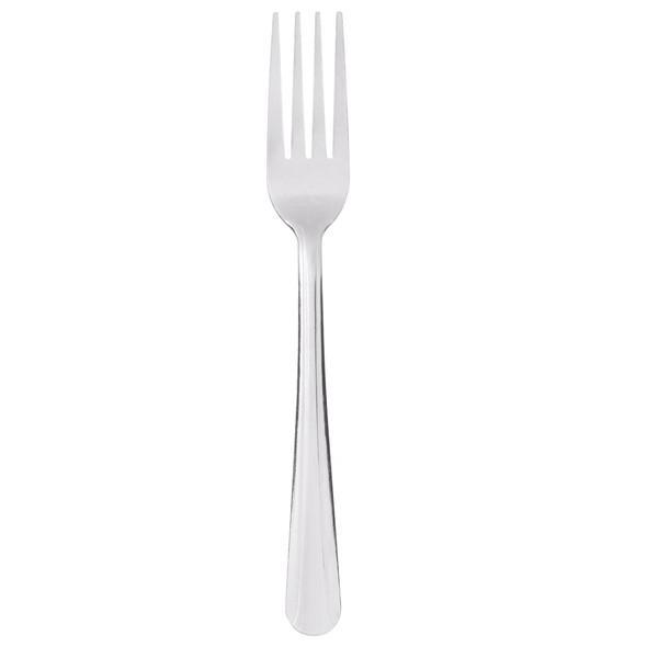DOMINION Stainless Steel Dinner Fork (SLDO006)