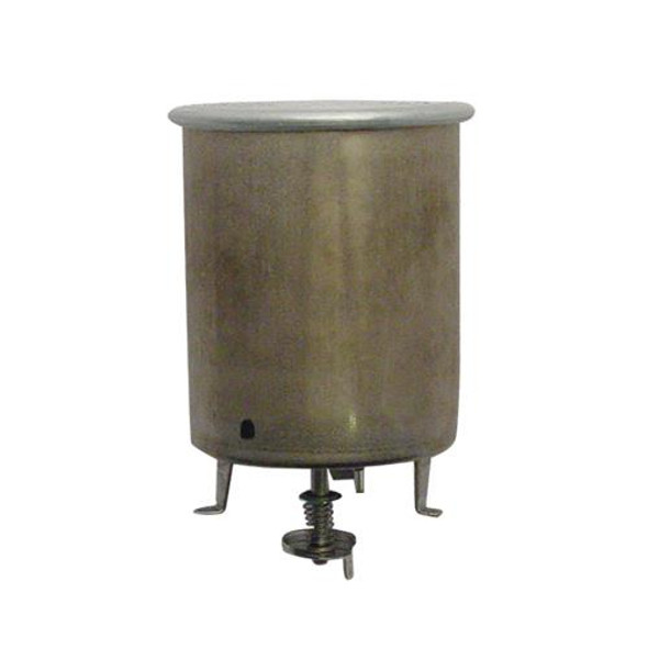 RINNAI Gas Rice Cooker OEM Thermal Sensing Unit (BRR37-505)