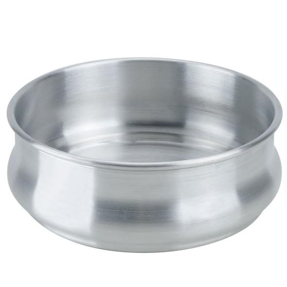 48 ozAluminum Stackable Dough Pan