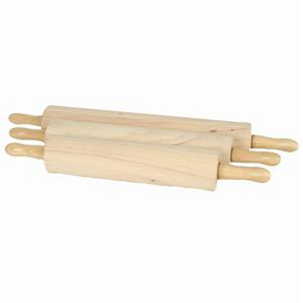 Wood Roll Pins