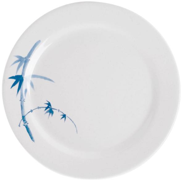 "7.88"" Wide Rim Plate BB"