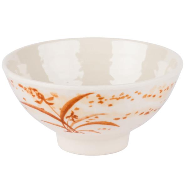 11 oz. Melamine Bowl