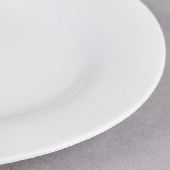 """Imperial, 14"""" x 10"""" Oval Melamine Platter"""