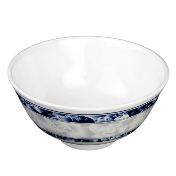 12 oz Melamine Round Bowl