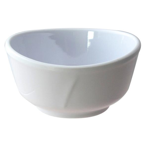 16 oz Melamine Bowl