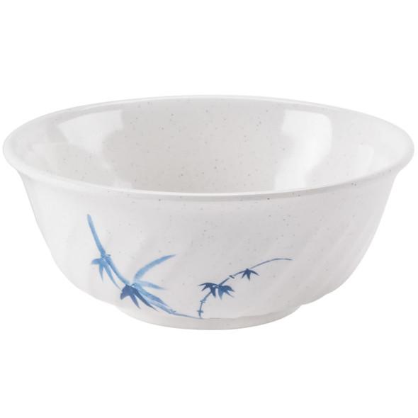 48 oz Melamine Soup Bowl