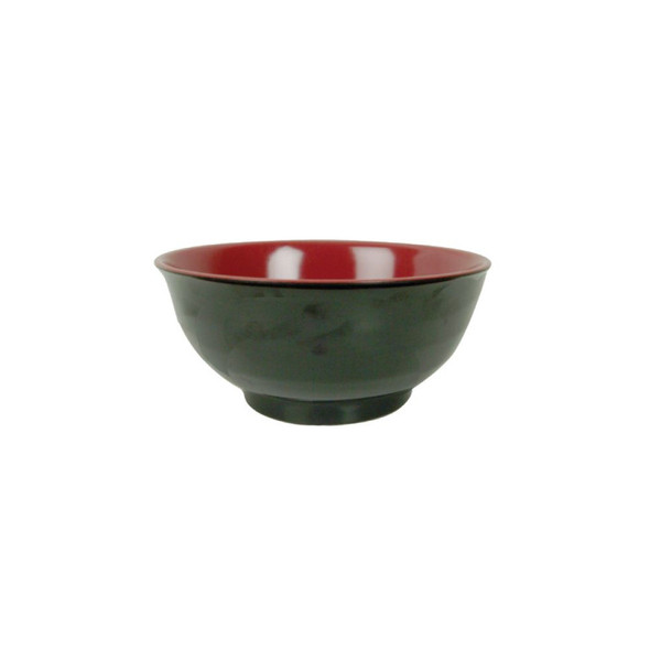 38 oz Melamine Soup Bowl