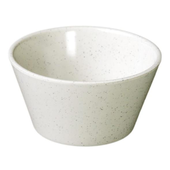 7 oz Melamine Bouillon Cup
