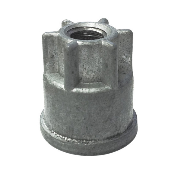 Replacement Level Knob