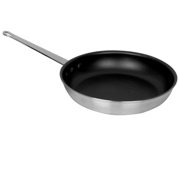 Quantum 2 Aluminum Non-Stick Fry Pan