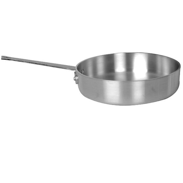 Aluminum Saute Pans