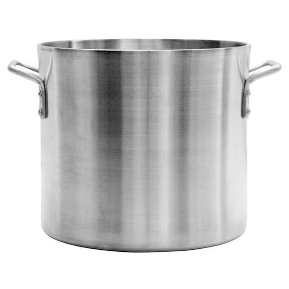 Heavy Duty Aluminum Stock Pots (ALSKSP6)