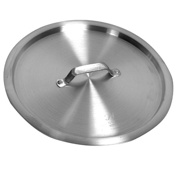 Aluminum Sauce Pan Cover