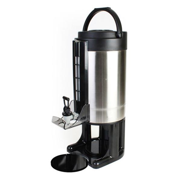 1.5 Gallon Gravity Flow Dispenser