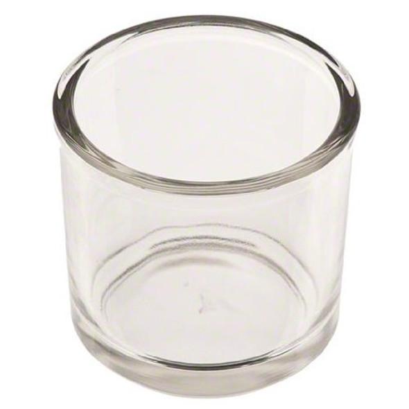 7 oz Glass Condiment Jar (GLCJ007)