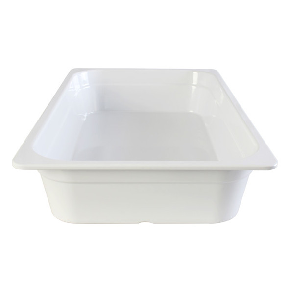 Full Size Melamine Gastronorm Pans