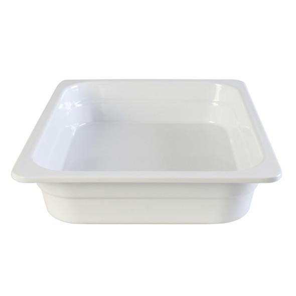 Half Size Melamine Gastronorm Pans