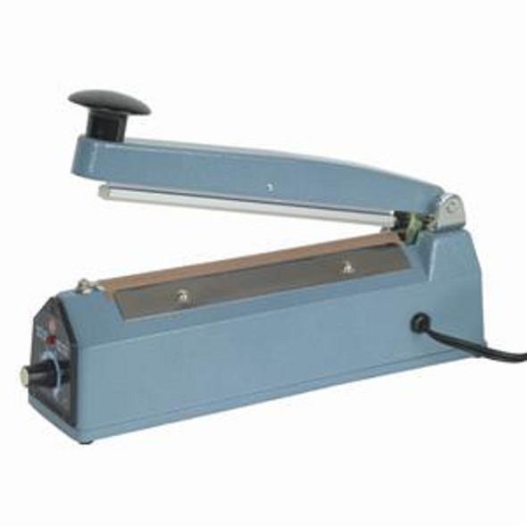 Manual Bag Sealing Machine