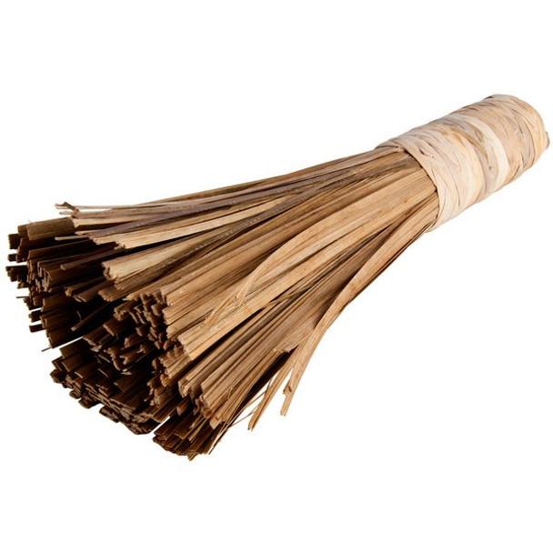 Bamboo Wok Brush